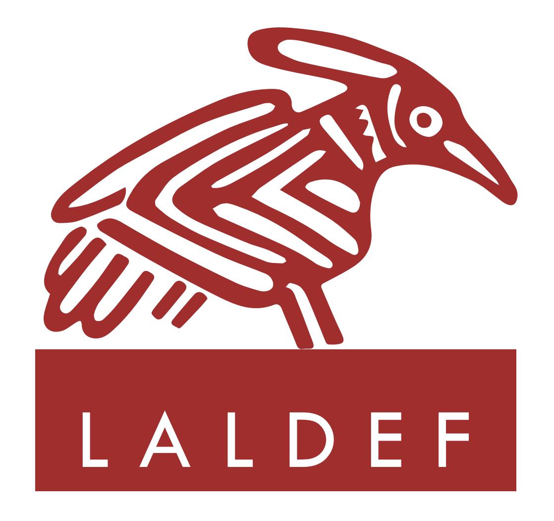 LALDEF
